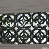 macau-2011---the-mandarins-house-105_6351374509_o