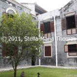 macau-2011---the-mandarins-house-106_6352119420_o