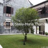 macau-2011---the-mandarins-house-107_6352119554_o