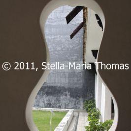 macau-2011---the-mandarins-house-108_6351374853_o