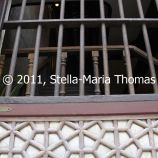 macau-2011---the-mandarins-house-111_6352119838_o