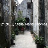 macau-2011---the-mandarins-house-112_6352119946_o