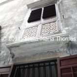 macau-2011---the-mandarins-house-113_6352120040_o
