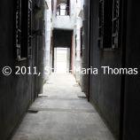 macau-2011---the-mandarins-house-114_6351375367_o