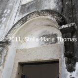 macau-2011---the-mandarins-house-117_6352120424_o
