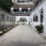 macau-2011---the-mandarins-house-119_6351375907_o