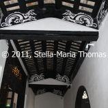 macau-2011---the-mandarins-house-120_6352120748_o
