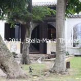 macau-2011---the-mandarins-house-123_6352121066_o