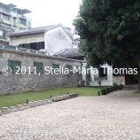 macau-2011---the-mandarins-house-125_6352121324_o