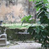 macau-2011---the-mandarins-house-127_6352121534_o