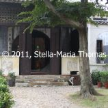 macau-2011---the-mandarins-house-128_6352121634_o