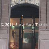 macau-2011---the-mandarins-house-129_6351376983_o