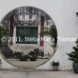 macau-2011---the-mandarins-house-131_6352121914_o