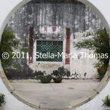 macau-2011---the-mandarins-house-132_6351377219_o