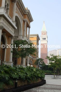 macau-2011---the-venetian-001_6352137818_o