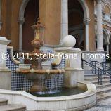 macau-2011---the-venetian-002_6351393173_o
