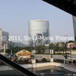 macau-2011---the-venetian-004_6351393339_o