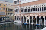 macau-2011---the-venetian-005_6351393445_o