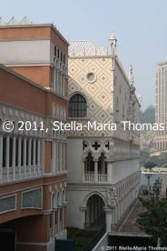 macau-2011---the-venetian-007_6351393631_o