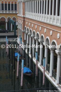 macau-2011---the-venetian-008_6352138442_o