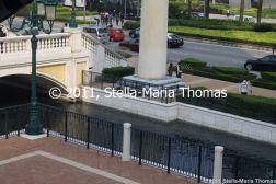 macau-2011---the-venetian-010_6351393871_o