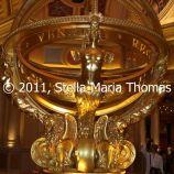macau-2011---the-venetian-011_6351393991_o