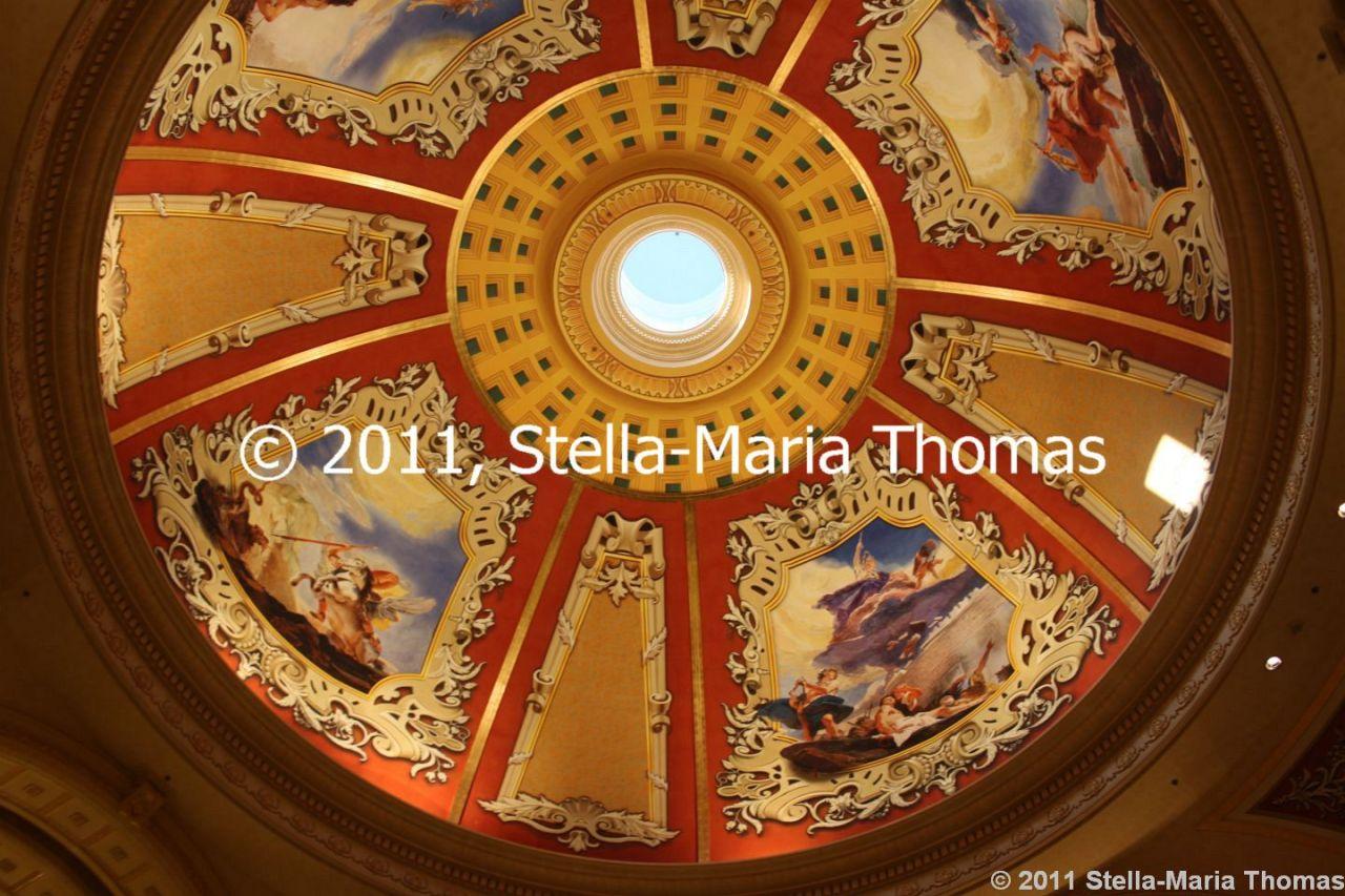 Travel 2011 – Macau, Day3