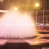 macau-fountains-001_6393575867_o