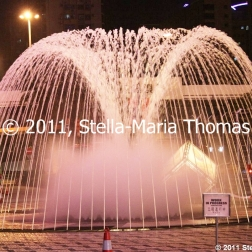 macau-fountains-002_6393576841_o