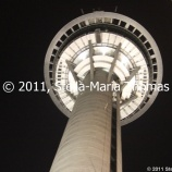 macau-tower-001_6395964281_o