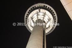 macau-tower-001_6395964281_o