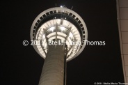 macau-tower-003_6395962589_o