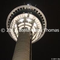 macau-tower-003_6395962589_o