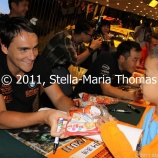 nobert-michelisz-001_6388708825_o