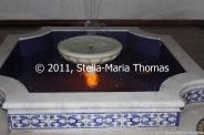 pousada-de-mong-ha---water-feature-003_6389168379_o