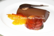 prizegiving-dinner---orange-chocolate-cream-007_6393571609_o