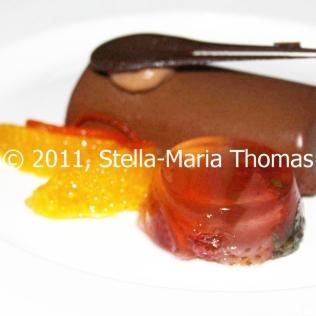 prizegiving-dinner---orange-chocolate-cream-007_6393571609_o