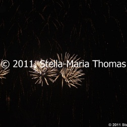 prizegiving-fireworks-001_6393558103_o