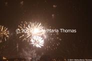 prizegiving-fireworks-002_6393558475_o