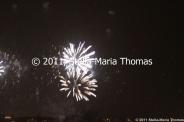 prizegiving-fireworks-003_6393558799_o