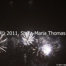 prizegiving-fireworks-004_6393559133_o