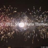 prizegiving-fireworks-005_6393559673_o