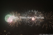 prizegiving-fireworks-006_6393560059_o