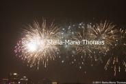 prizegiving-fireworks-007_6393560531_o