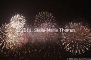 prizegiving-fireworks-008_6393561053_o