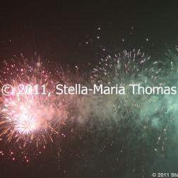 prizegiving-fireworks-009_6393561417_o