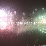 prizegiving-fireworks-010_6393561817_o