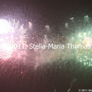prizegiving-fireworks-010_6395963191_o