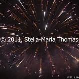 prizegiving-fireworks-011_6393562203_o