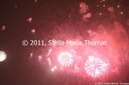 prizegiving-fireworks-012_6393562551_o